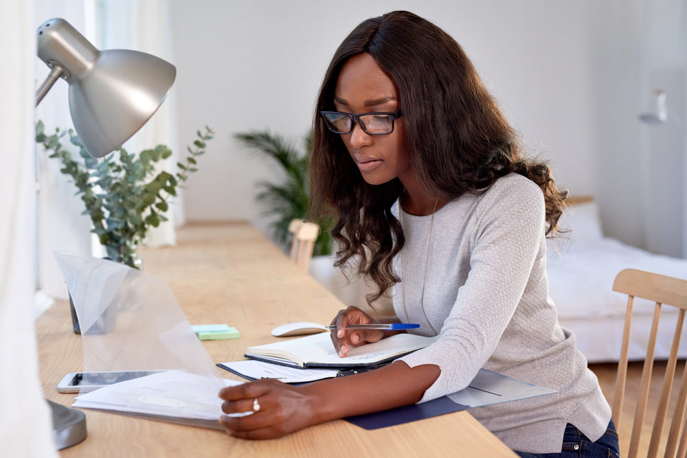 5 Areas You Need To Master To Secure Your Finances In 2021
