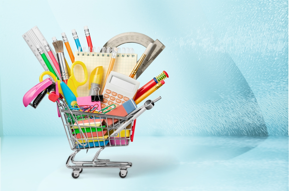 How To Plan For Back-to-school Expenses